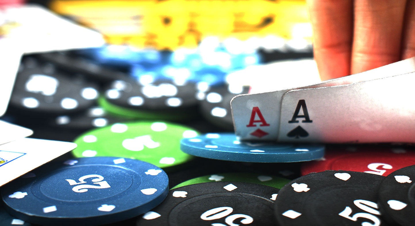 Free Online Poker Games | Real Poker India