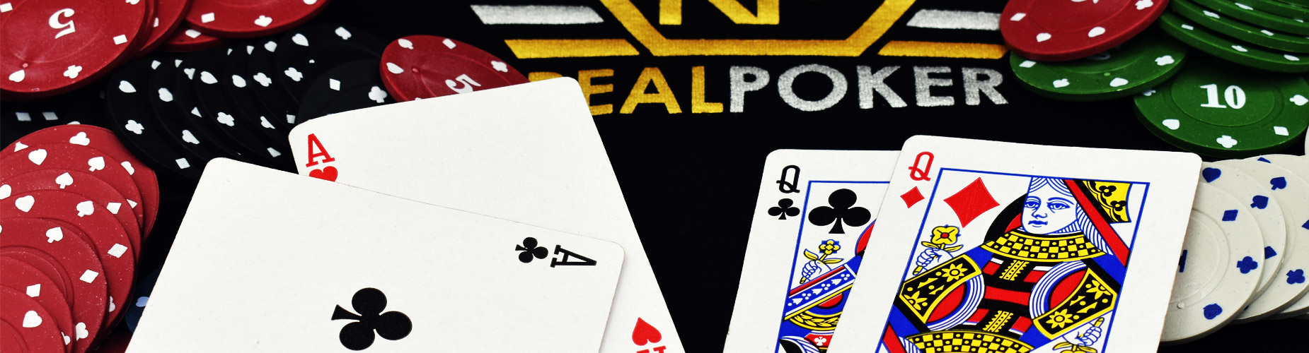 How to be Brave Enough to Fold Aces in Online Poker