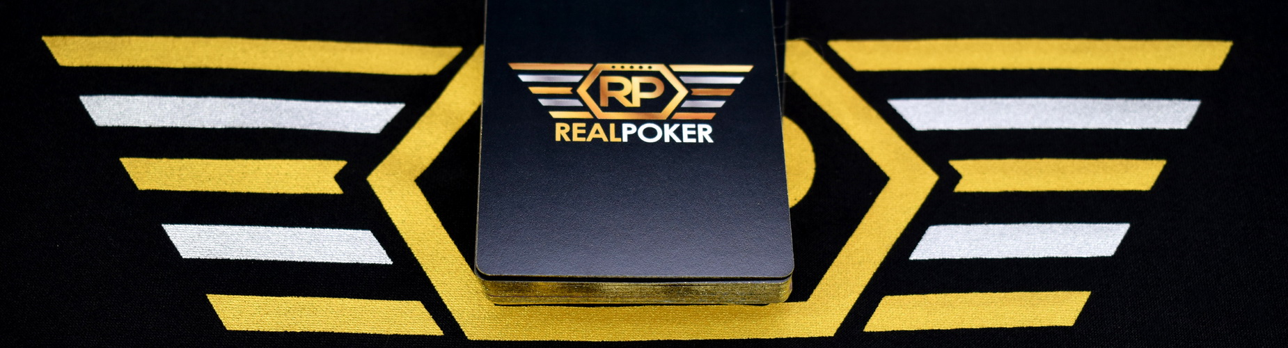 Where to play online poker
