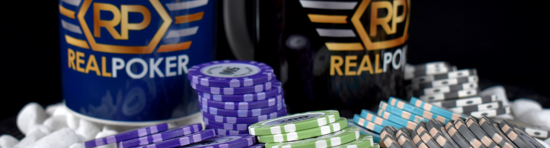 Can poker online free games improve my success rate?