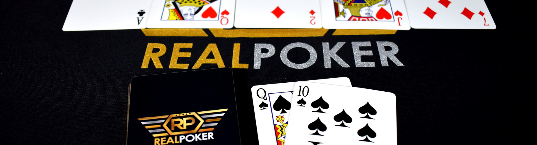 Don't get complacent in online poker