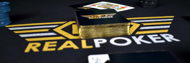 Бесплатно казино вулкан отзывы регистрации онлайн без