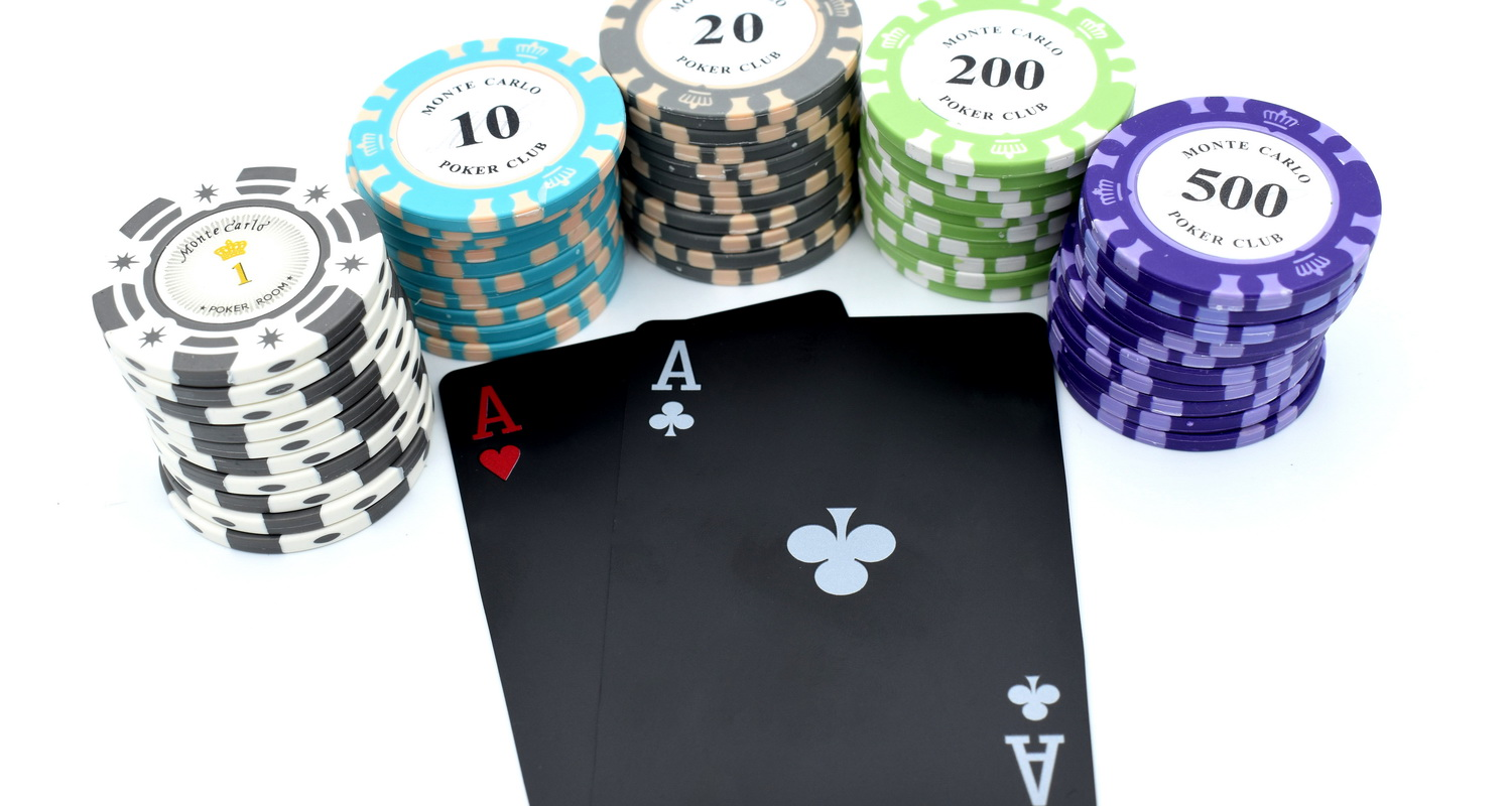 the flop-online-poker