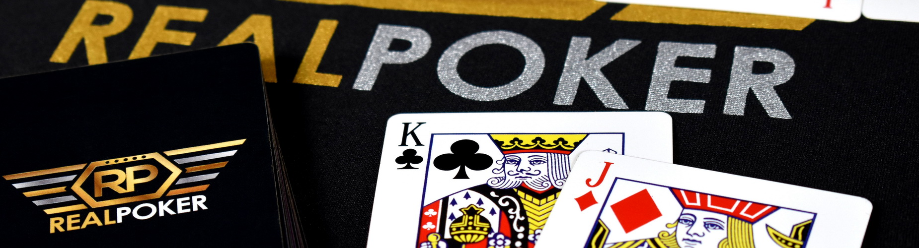 How more sleep can improve your online poker success