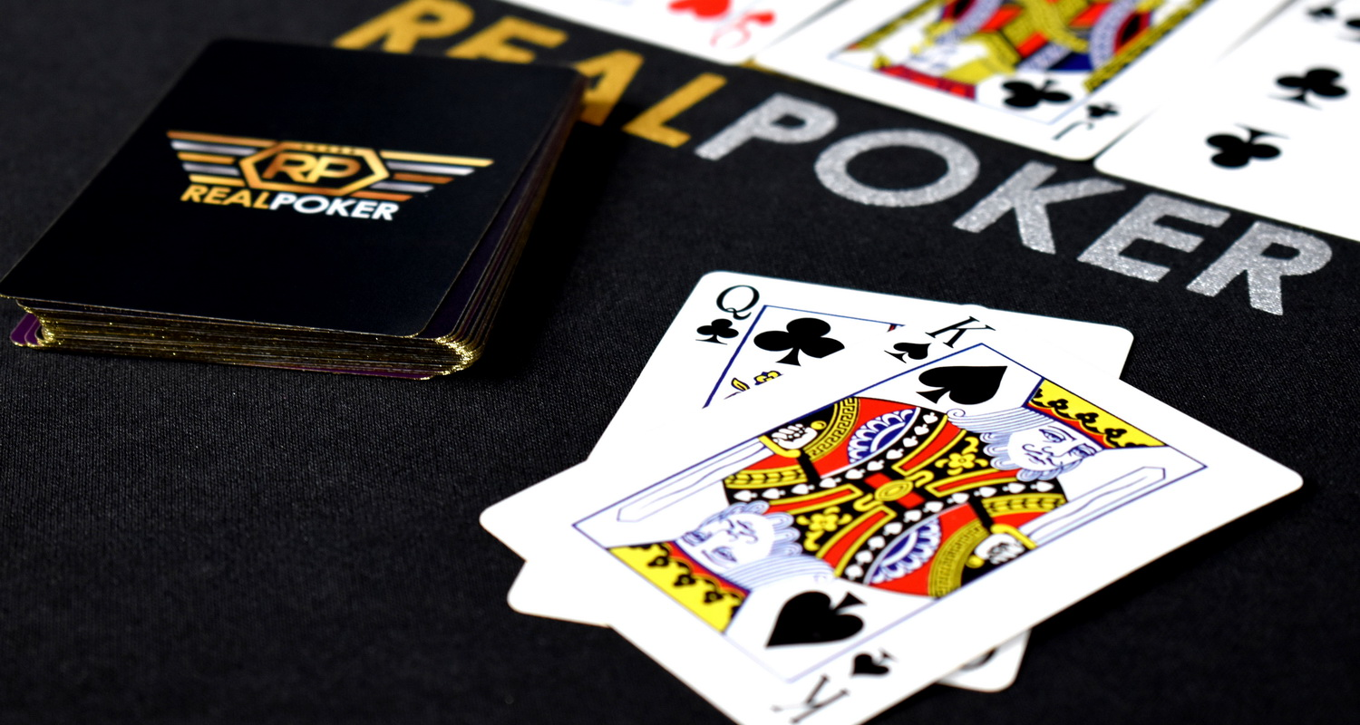 The best way to learn how to play poker online | Real Poker India