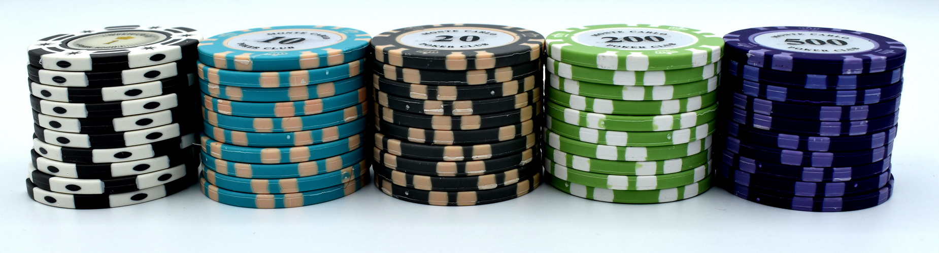 Free rupees to play poker in India