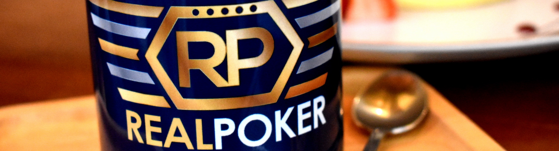 Poker chips online converted from your cash