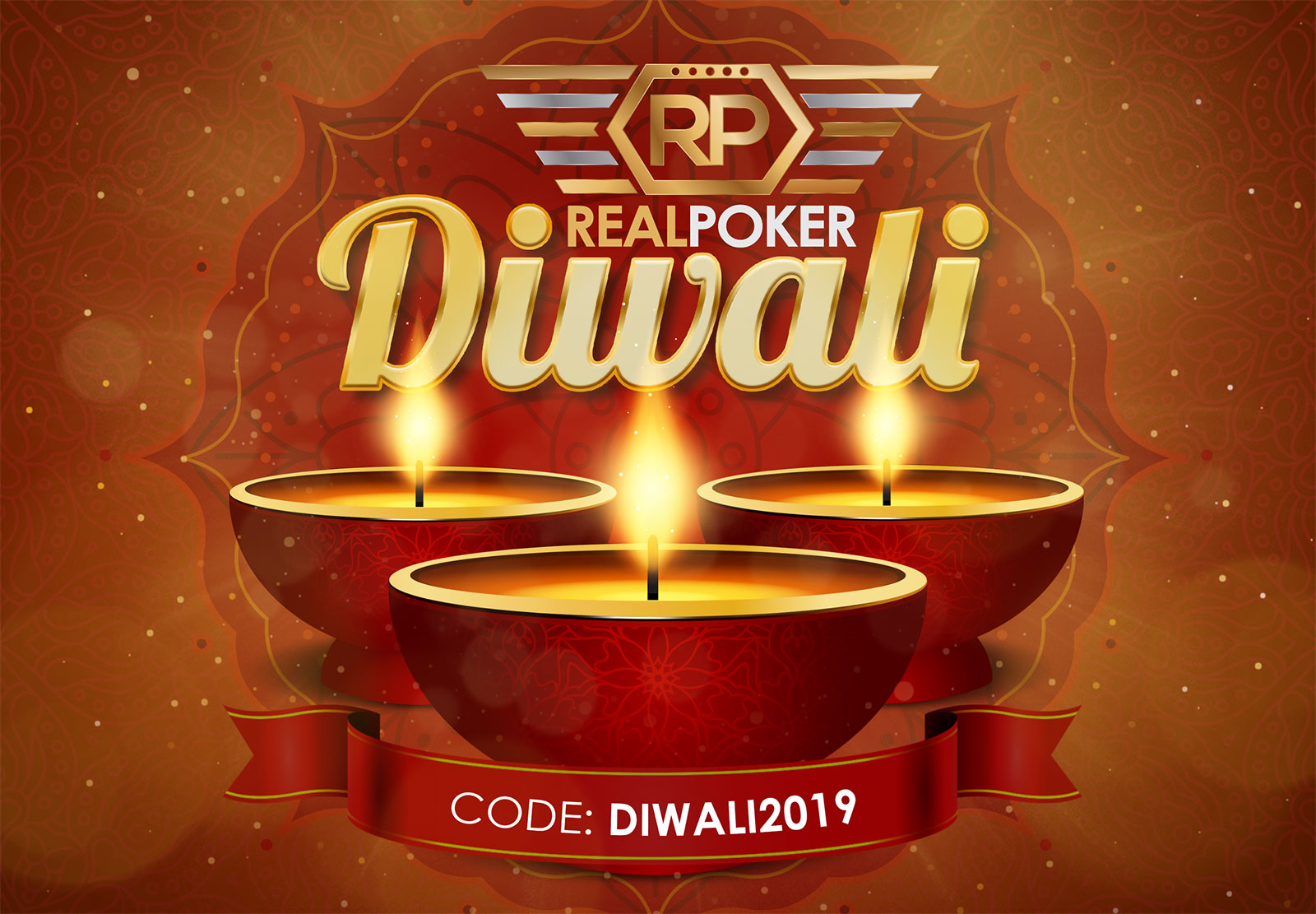 diwali coupon-code-offer
