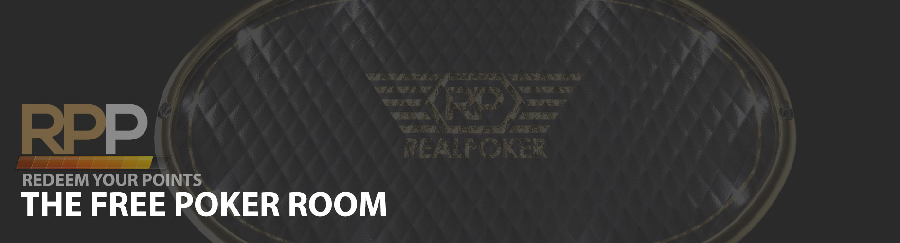The Free Poker Room