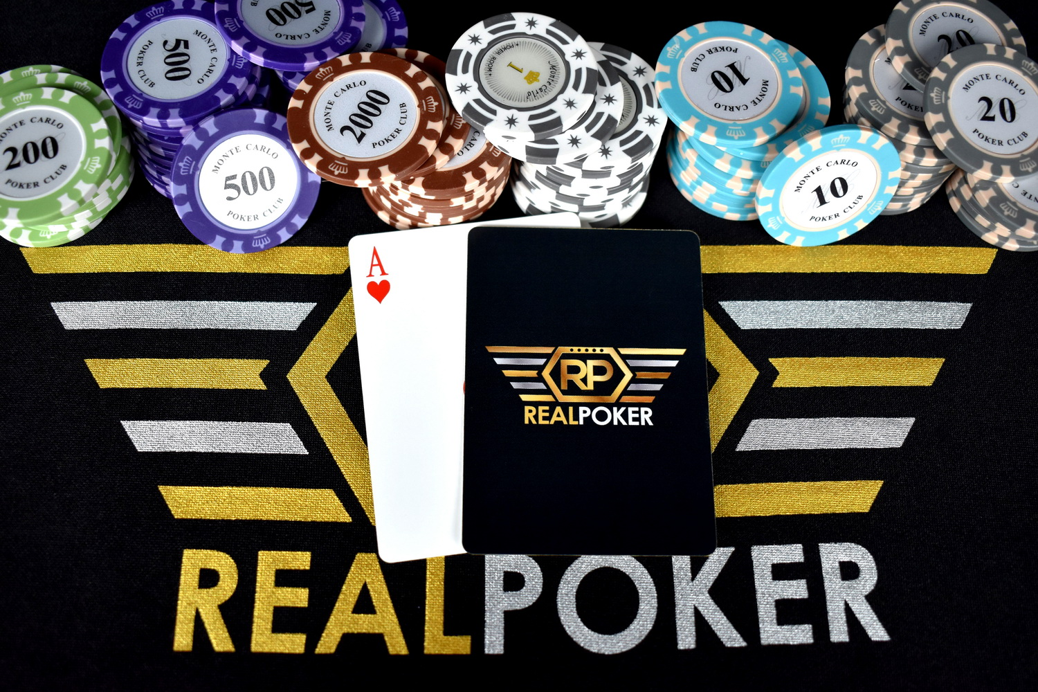 When Was Poker Invented