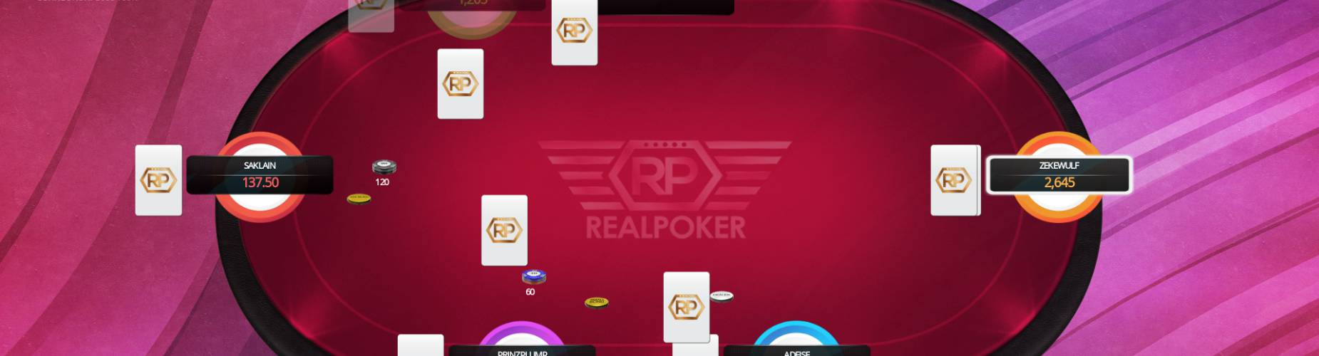 How Do Blinds Work in Online Poker?