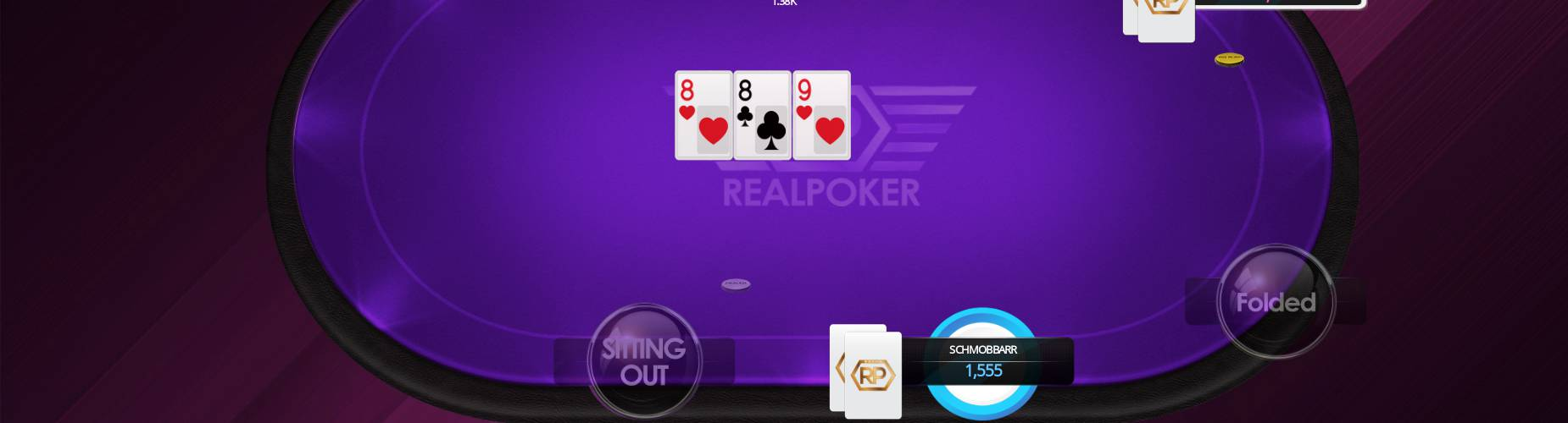 7 Stages of Becoming an Online Poker Pro at Realpoker.in