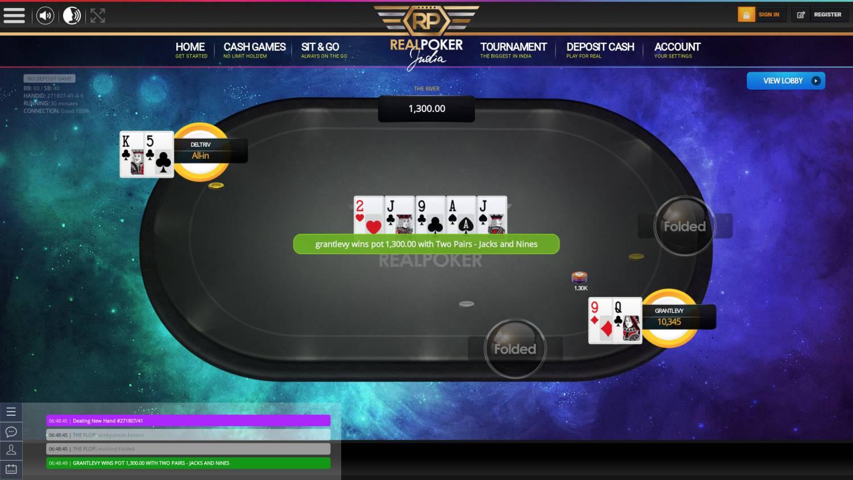Музыка под покер онлайн голден стар ресивер