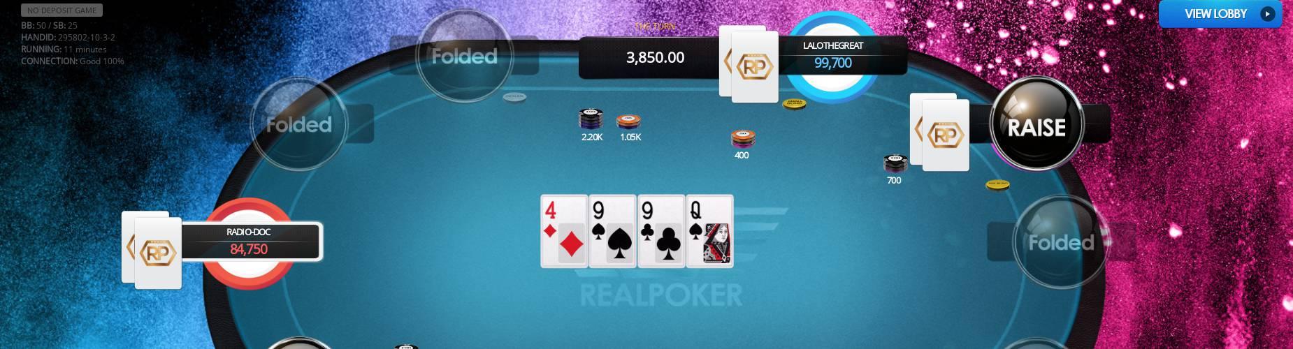 casino sin deposito españa 2019