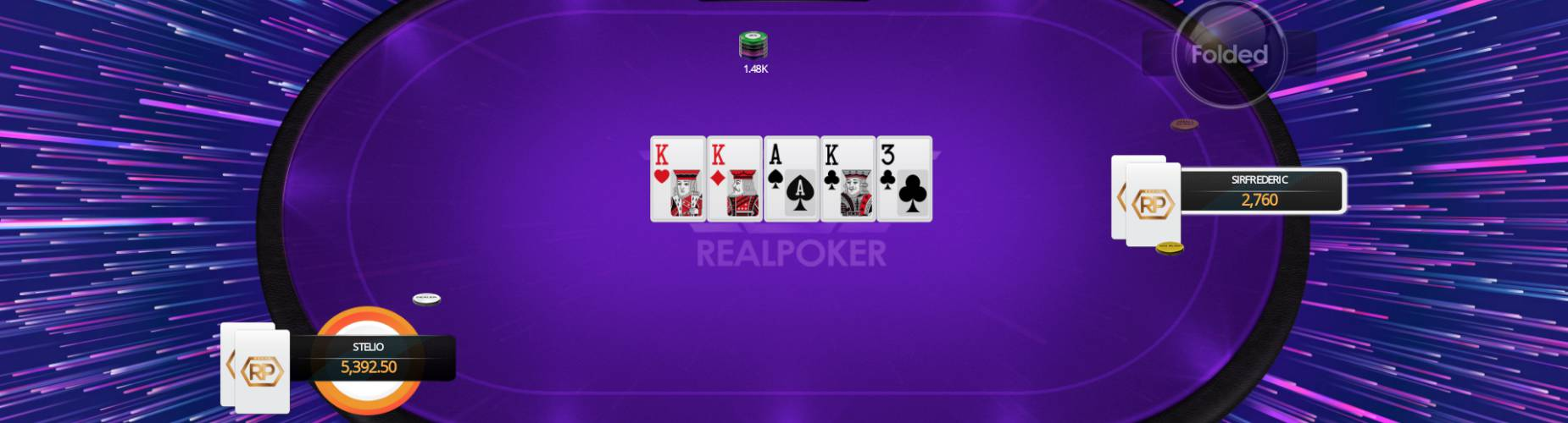 Reasons Why Online Poker Games Are Not Considered Online Gambling Game