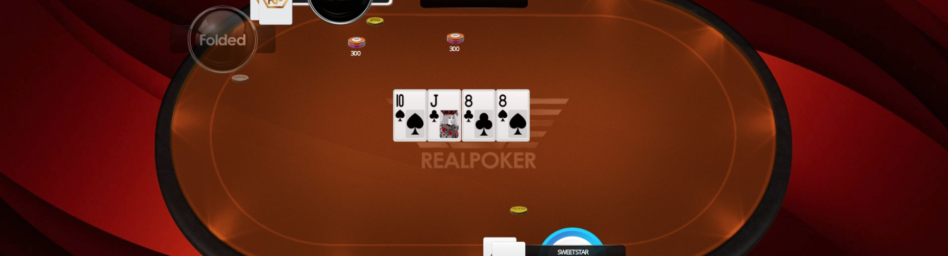 Differences Between Texas Holdem and 6 Plus Poker