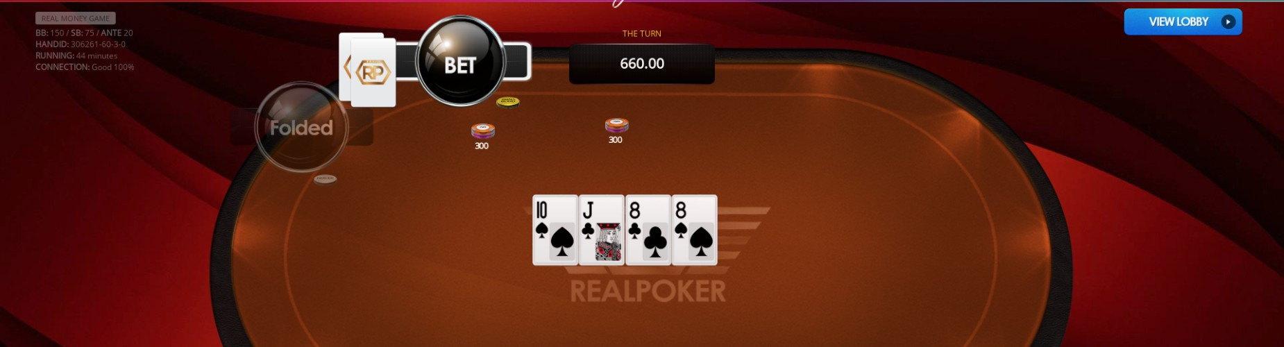 How Not to Look Like a New Online Poker Player