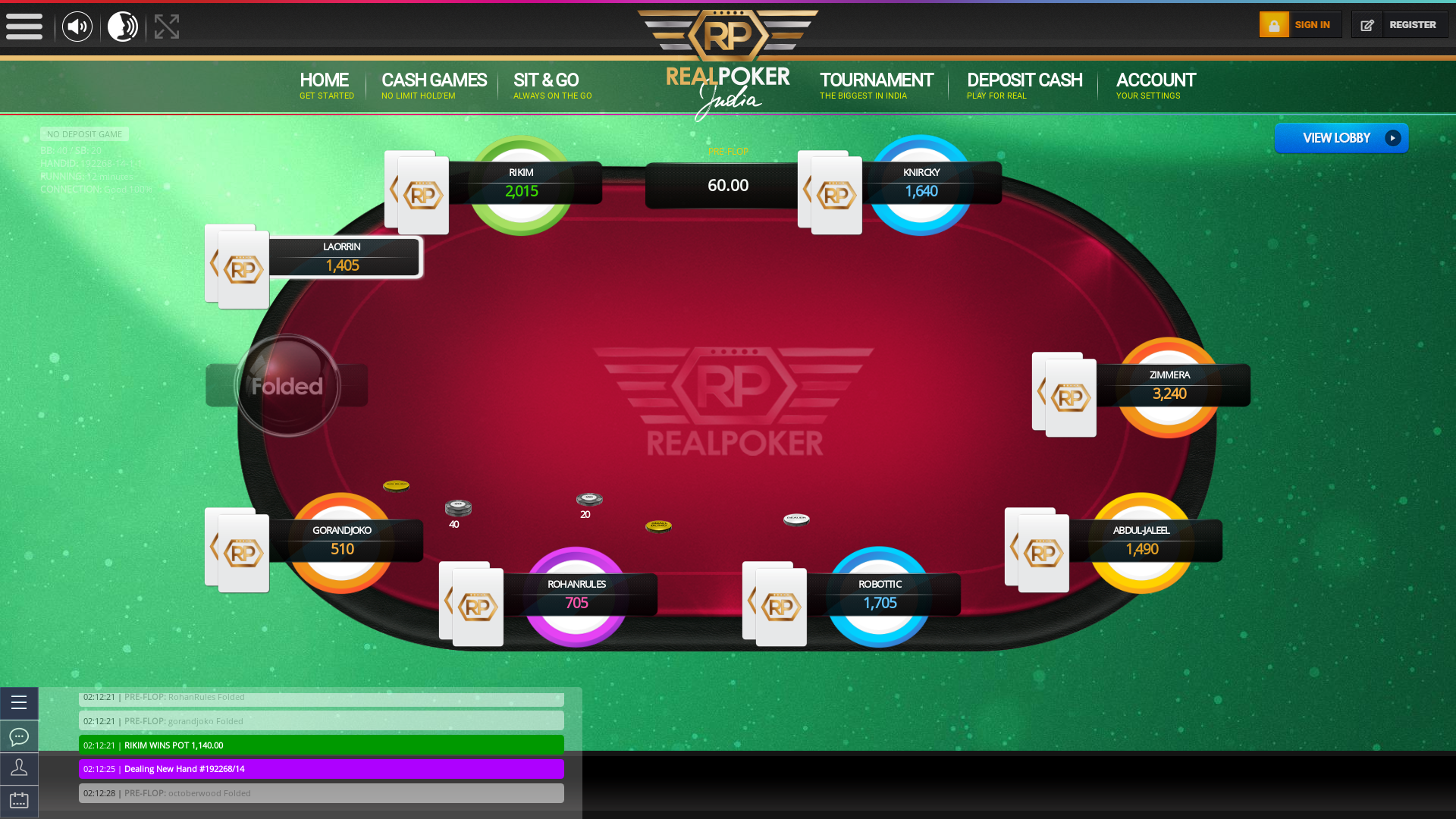 How to play online poker under 21 playing online poker for money in the us