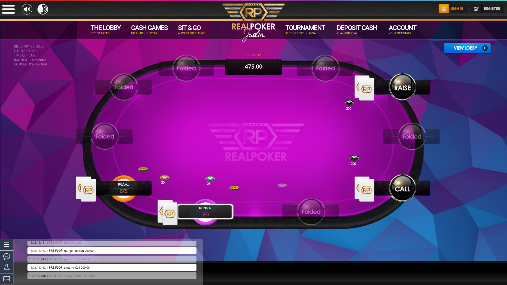 indian-online-poker-on-a-10-player-table