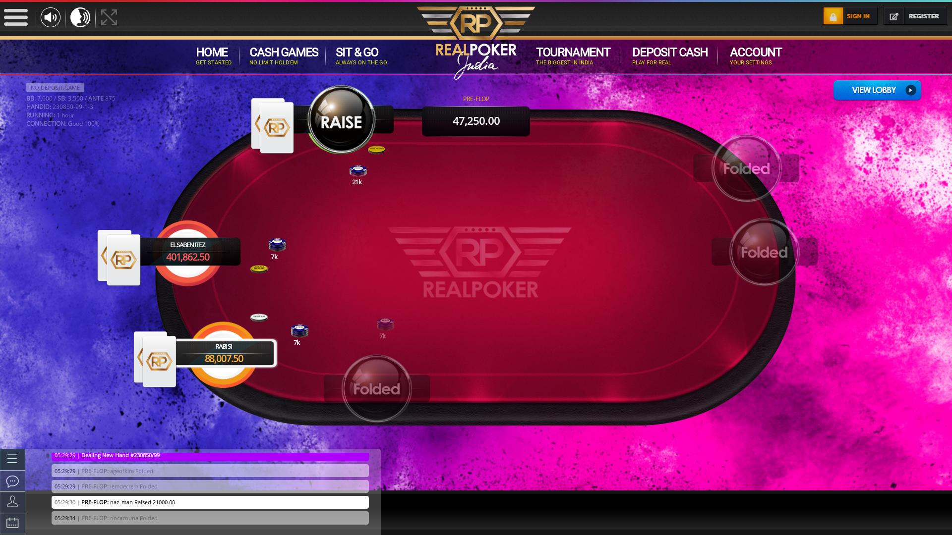 Nariman Point Mumbai Jackpot Poker 10 Player Real India Lem 401 Lemdecrem Being Aggressive
