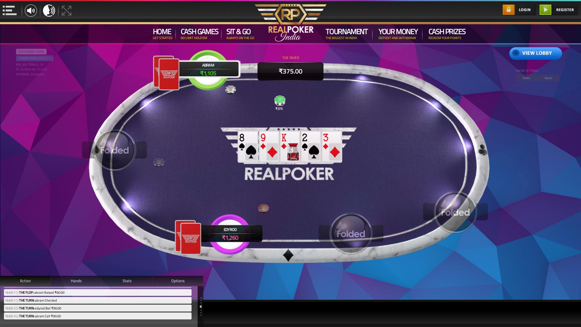 Riverside casino tukwila