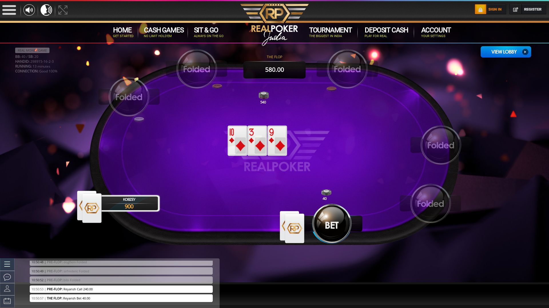The 16th hand dealt between kobzey, bayramkaya, shadow, bibi, dogflem, sirfrederic, Reyansh,