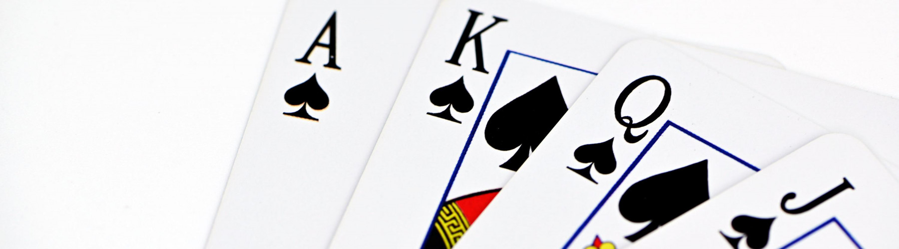 Trusted Poker Online Sites