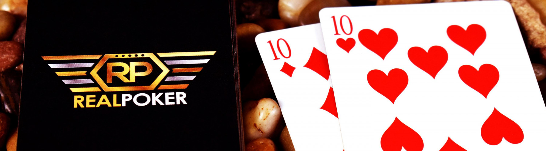 Is playing online poker profitable?