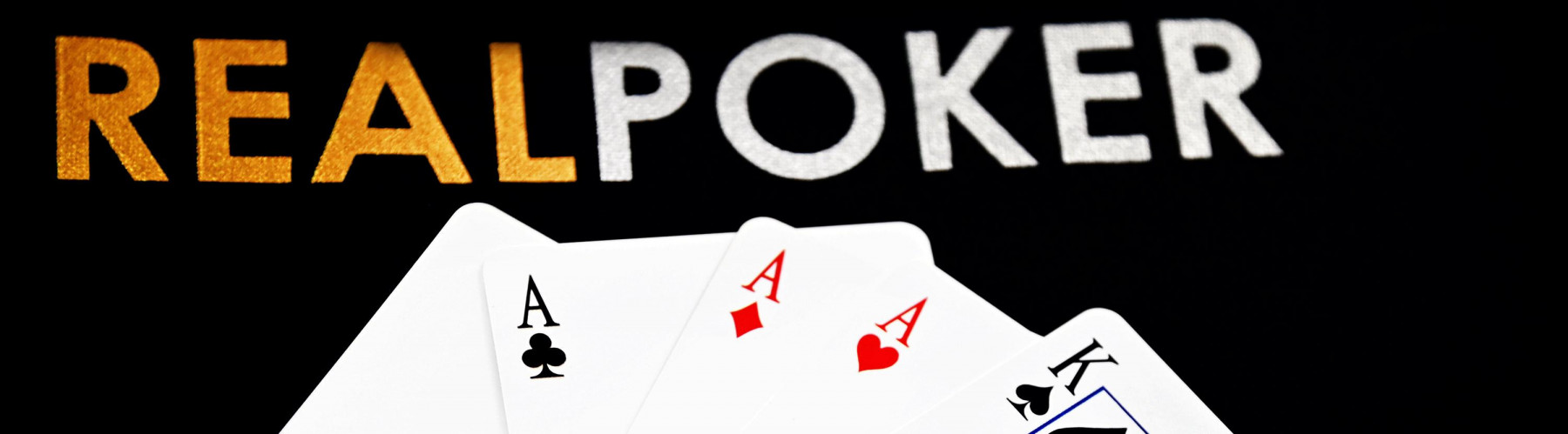 Poker for beginners