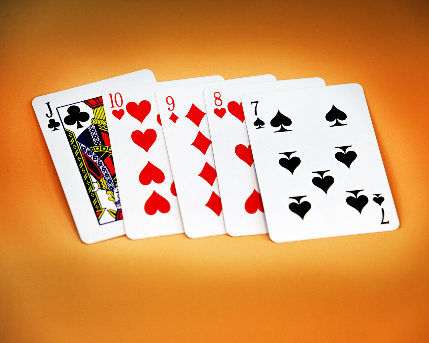Poker helps in spurring your creativity
