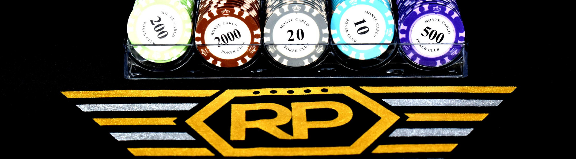 How much should you focus on the pre-flop in online poker?