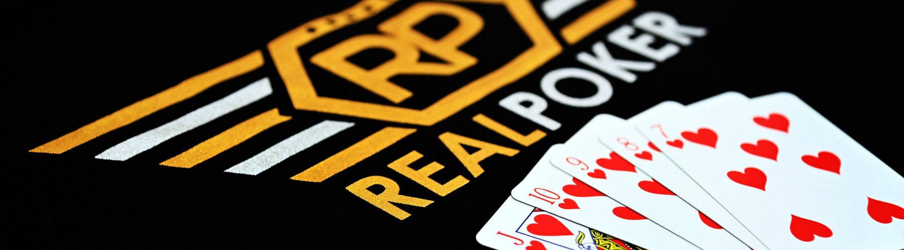How to play safe online poker