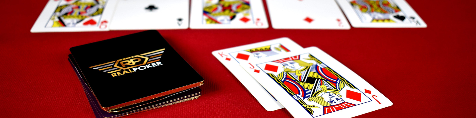 Good habits to have for better online poker success